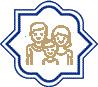 Diritto delle persone e della famiglia